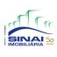 Sinai Imobiliária Logo