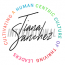 Tiana Sanchez International, LLC Logo