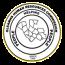 Gleamns HRC Inc logo