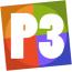 Patterncrab Logo