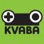 Kvaba Interactive Logo