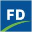 Frazier & Deeter, LLC Logo