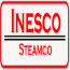 Inesco-Steamco Logo