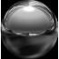 DevStores Web Agency Logo