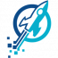 Launch Digital Design logo