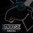 Fly Moose Media Logo