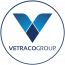 Vetraco Group Logo