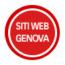 Siti Web Genova Logo