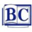 BookCheck Ltd Manchester Logo