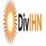 DivIHN Integration Inc Logo