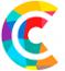 Cultures Connection Inc. Logo