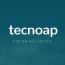 Tecnoap Logo