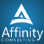 Affinity Consulting Group Logo