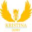 Kristina Derby Logo
