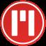 mediacly Logo