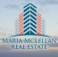 Maria McLellan Real Estate Logo