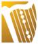 TAI Consultants Logo