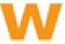 webhelps! Logo