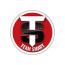 Team Smart Logo