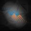 Projeto Web Logo
