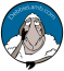 Lamb Consulting - Small Biz Marketing Logo