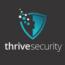 Thrive Security Logo
