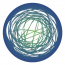 JSMT Media Logo