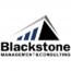 Blackstone Management & Consulting Logo