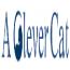 A Clever Cat Logo