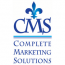 Complete Marketing Solutions Logo