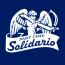 Part Time Solidario Logo