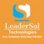 leadersol logo