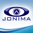 Jonima Development Logo