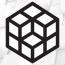 Rubix Studios Logo