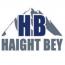 Haight Bey & Associates Logo