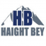 Haight Bey & Associates Logo