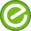 eTop Technology, Inc Logo