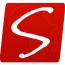 Ship Afrika® Logo