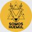 Somos Huemul Logo
