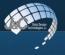 J&C Data Design Technologies LLC Logo