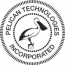 Pelican Technologies Logo