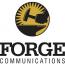 Forge Communications Logo