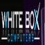 White Box Computers Logo