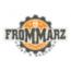 From Marz, VA Logo