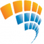 Callsign Consulting Sverige AB Logo