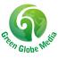 Green Globe Media Logo