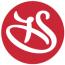 Intelligence Storm logo