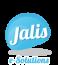 Jalis e-Solutions Logo