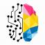 BrainyDx logo
