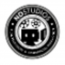 NDstudios, Inc. Logo
